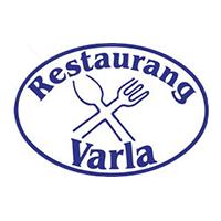 Restaurang Varla - Kungsbacka