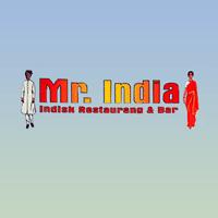 Mr. India - Kungsbacka