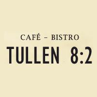 Tullen 8:2 Café & Bistro - Kungsbacka