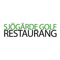 Sjögärde Golfrestaurang - Kungsbacka