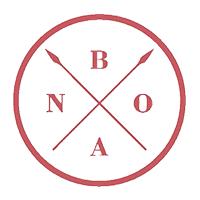 Noba - Kungsbacka