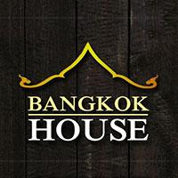 Bangkok House - Kungsbacka