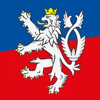 Czech Inn - Kungsbacka