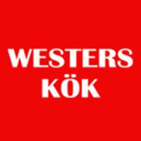 Westers Kök - Kungsbacka