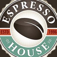 Espresso House Kungsmässan 1 - Kungsbacka