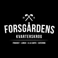 Forsgårdens Kvarterskrog - Kungsbacka
