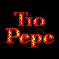 Tio Pepe - Kungsbacka
