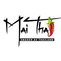Mai Thai - Kungsbacka