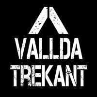 Vallda Trekant - Kungsbacka