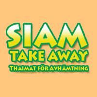 Siam Takeaway - Kungsbacka