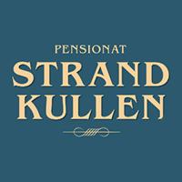 Pensionat Strandkullen - Kungsbacka