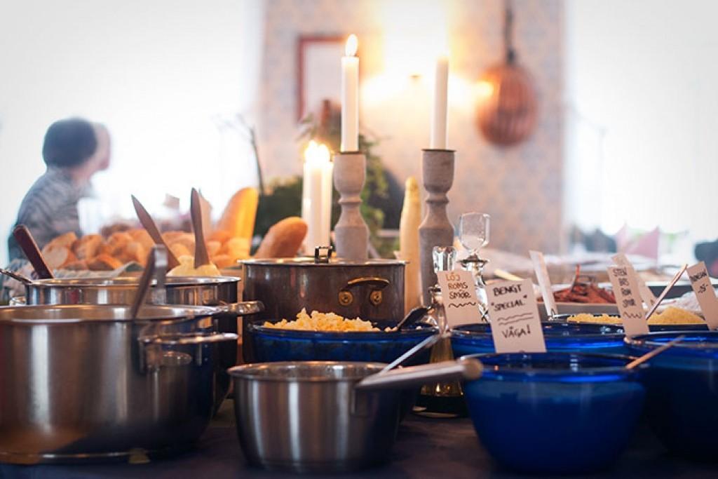 Restaurang Storgatan 1 I Kungsbacka Menyer Kungsbacka Com