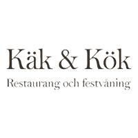Käk & Kök - Kungsbacka