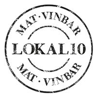 Lokal 10 - Kungsbacka
