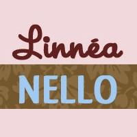 Linnéa & Nello - Kungsbacka