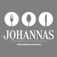 Johannas Restaurang & Catering - Kungsbacka