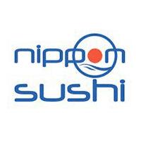 Nippon Sushi - Kungsbacka