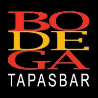 Bodega Tapasbar - Kungsbacka